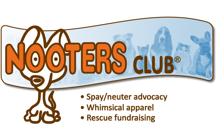 Nooters Club