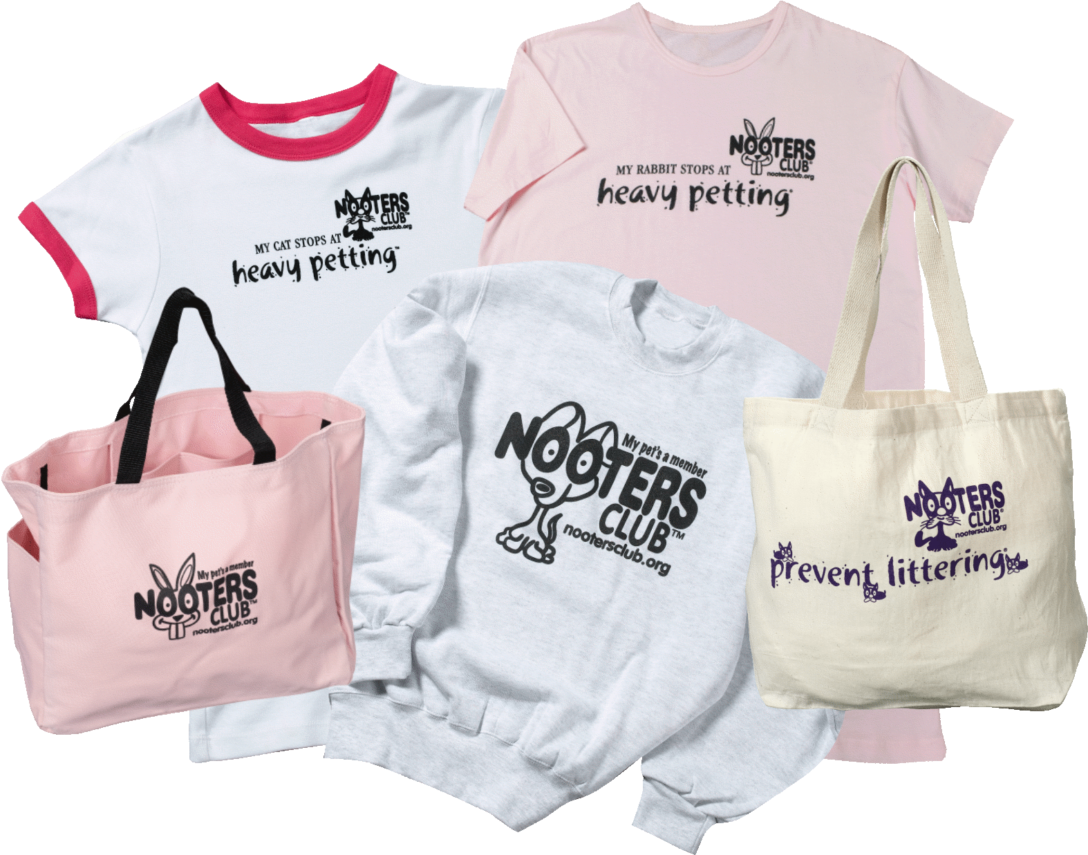 pet spay gifts pet neuter gifts