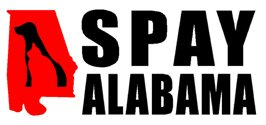 Spay Alabama