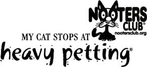 cat neuter gifts and apparel